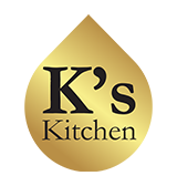 ks-kitchen-new-logo1